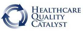 Case Study 1 West Florida Regional Hospital